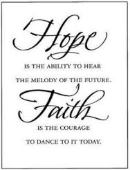 hope-and-faith