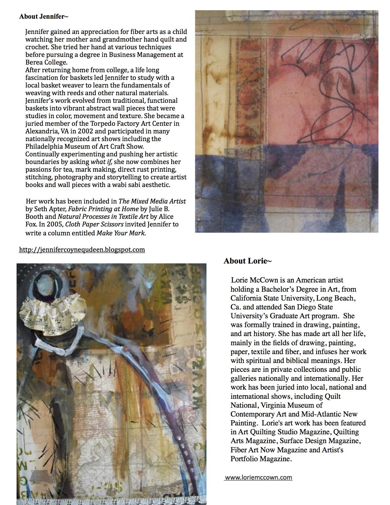 jenqud-and-lorie-mcc-workshop-flyer3